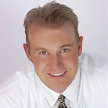 Hawaii Real Estate Eric West